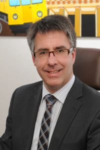 Jochen Matthies